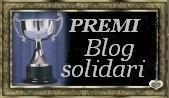 Blog solidari