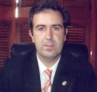 Juan Antonio Buendicho